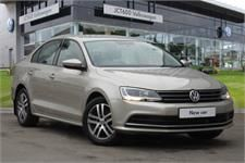 Cool Volkswagen 2017: New Volkswagen Jetta & Used Volkswagen Jetta cars for sale across the UK | AutoV... Car24 - World Bayers Check more at http://car24.top/2017/2017/07/07/volkswagen-2017-new-volkswagen-jetta-used-volkswagen-jetta-cars-for-sale-across-the-uk-autov-car24-world-bayers/