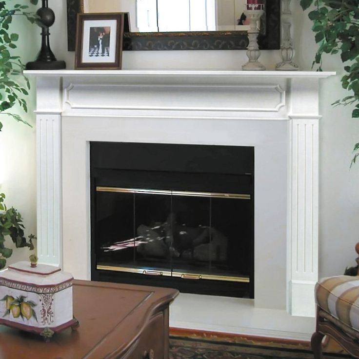 interior surrounds wall for marble surround samsung stunning home diy mantel fireplace mantels your and ideas