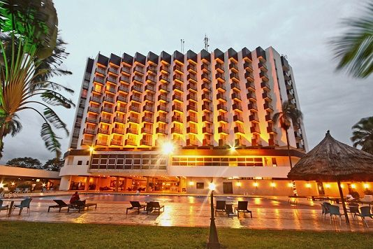 Book Hotels In Port Harcourt Online Or Call 08131561560 For Booking Pay On Arrival Pre Guarantee Your Room