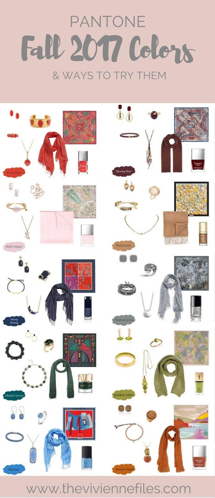 Best 25+ Fall trends 2017 ideas on Pinterest | Fashion trends fall ...