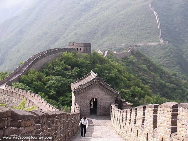 China tourist attractions - http://traveldestinationsworld.com/china-tourist-attractions.html