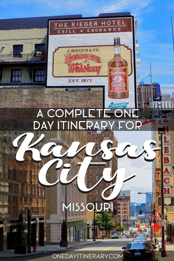 d97950f50262b1f29ad438575f91e42d - How To Get A Passport In Kansas City Missouri