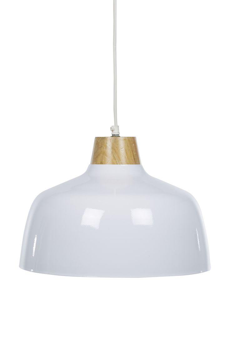 19 Best Lighting Ideas Images On Pinterest Lighting