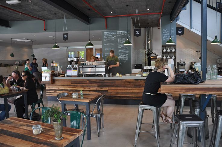 Kitchen Counter Chairs Cape Town: 1000+ Images About Bars Cafes Restaurants On Pinterest