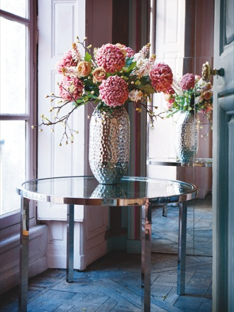 8 best Sia Home Fashion images on Pinterest | Artificial flowers ...