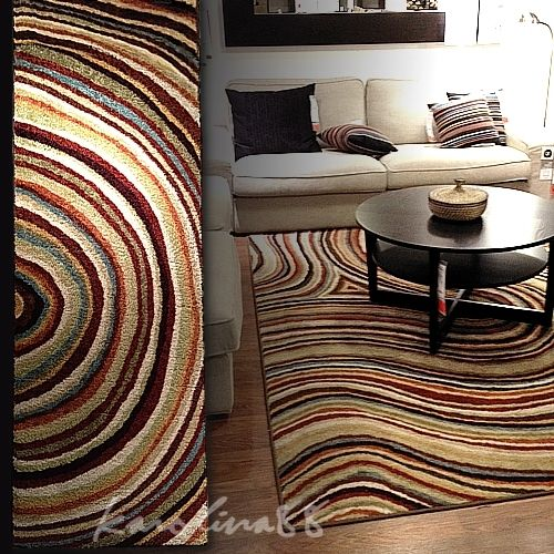 Earth Alone Earthrise Book 1 Runners Furniture And Rugs