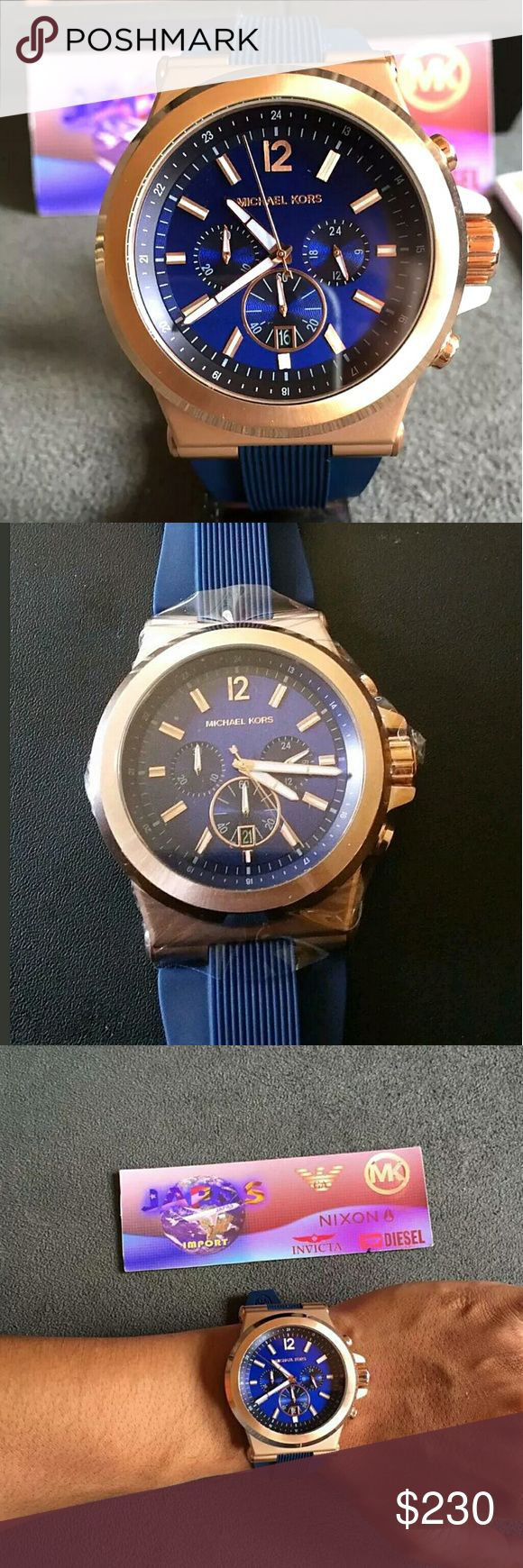 authentic michael kors outlet online store michael kors watch box
