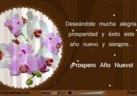Happy New Year 2016 Quotes In Spanish