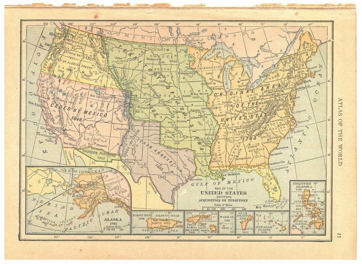 127 Best Map DIY Supplies Images On Pinterest Diy Supplies The - Us Map 1908