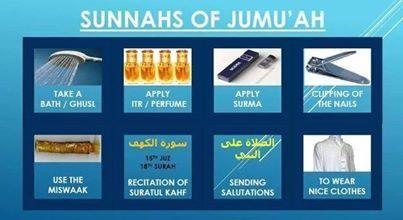 Jumma Mubarik to All my friends please remember me in your prayers jazak Allah