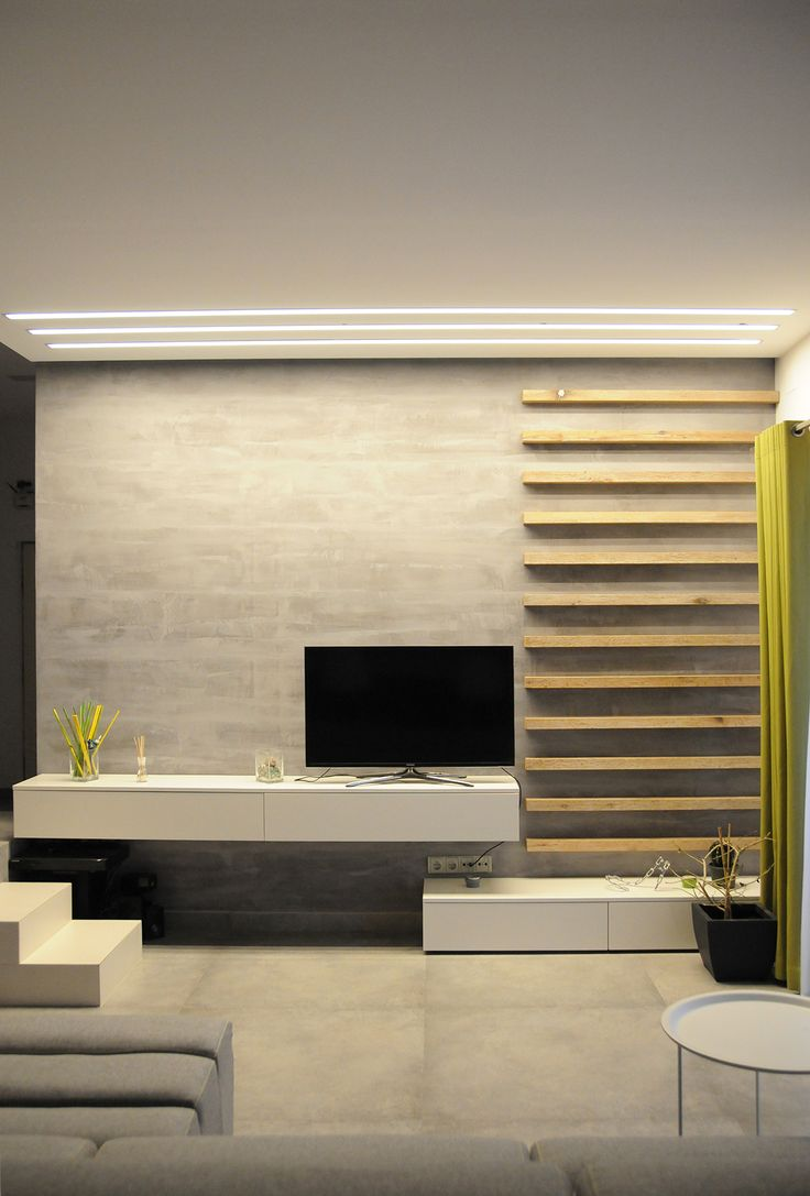 minimal style design by www.iokadesign.ro
