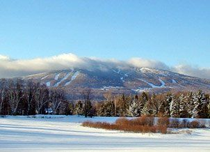 Vermont and New Hampshire Real Estate | Homes for Sale | Four Seasons Sotheby's International Real Estate