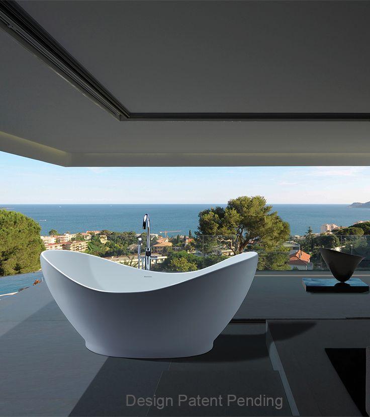 Bathroom Fixtures Grapevine Texas 21 best wc images on pinterest | bathroom ideas, bathroom