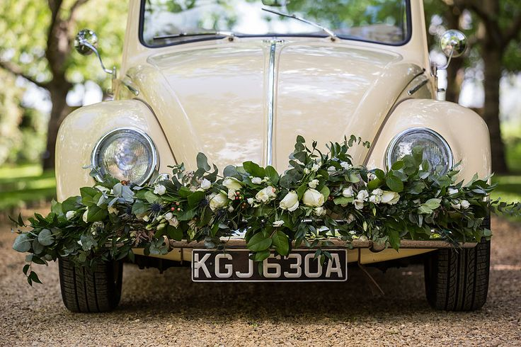 Wedding Transport | Rock My Wedding Recommended Wedding Suppliers -  The Love Lust List