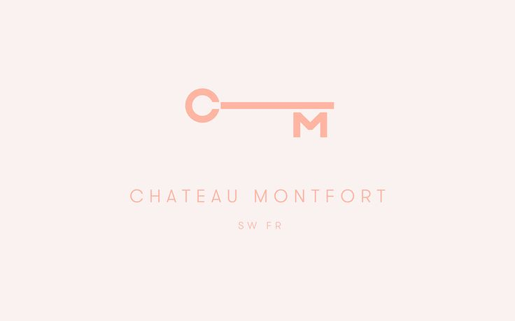 There are many things that makes Chateau Montfort truly unique but one thing that caught our eye was the big and beautiful key that unlocks the gates to the chateau. A key stands for many great things and have a strong connection to what the chateau is ab…