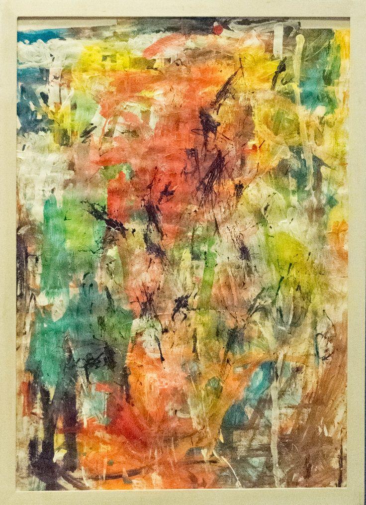 #art #painting #arteterapia #picture #sztuka