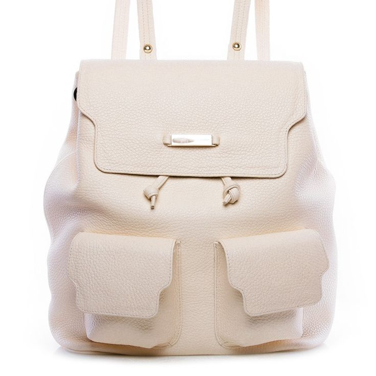 The 5th Element Geanta Backpack Nude   The 5th Element   BRANDURI