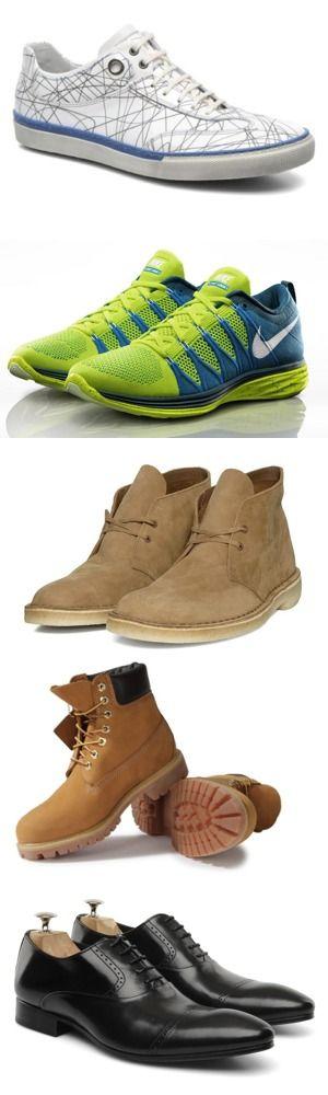 Cinque belle scarpe da uomo che potete permettervi https://www.cinquecosebelle.it/cinque-belle-scarpe-da-uomo-permettervi/