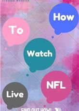 Enjoy Every NFL Game Live Score And Other Sports Live Score ( NCAAF, NBA, NSCARE, SOCCER ) On Official Score Providing Site:  Let's See Which Site are Provide Best NFL , NCAAF, NBA, Game Live Score Online