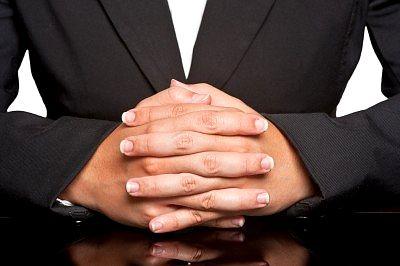Sicher, es ist ein Luxusproblem. Das macht es für die Betroffenen aber auch nicht leichter: Was tun, wenn man zwischen mehreren #Jobangeboten wählen muss?  http://karrierebibel.de/was-zaehlt-waehlen-zwischen-mehreren-jobangeboten/