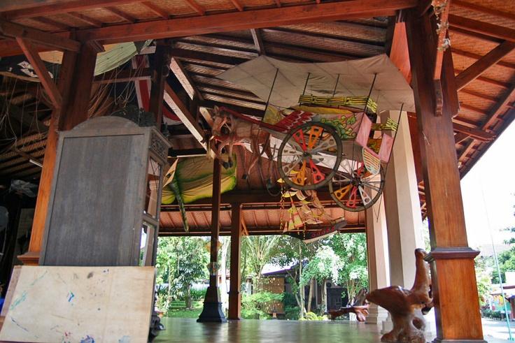 Kite Club India Kite Flyers India