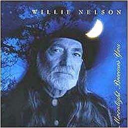 Album covers for Willie Nelson - Willie Nelson Album Cover Gallery, Willie Nelson Albums List, Willie Nelson Album Cover Archive