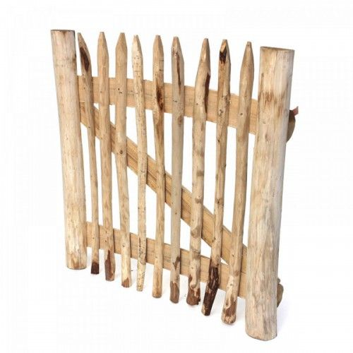 twig fence pinterest garten. Black Bedroom Furniture Sets. Home Design Ideas