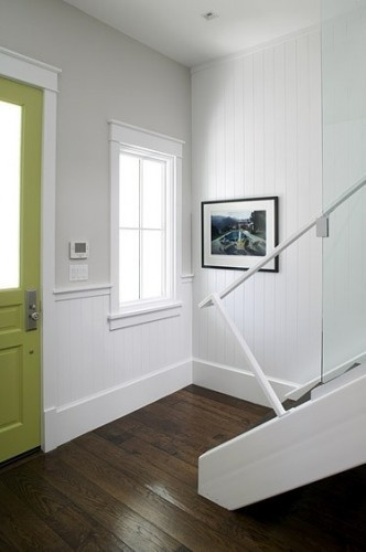 10 best images about baseboards moldings and finishing for Contemporary trim
