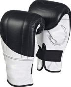 CZ Boxing,Boxing Equipment | Boxing Accessories | Boxing Supplies | Kickboxing Equipment | Boxing Shorts | Boxing Gloves Manufacturer, Exporter and Suppliers of boxing equipment, boxing accessories, boxing supplies, kickboxing equipment, boxing shorts, boxing gloves. OUR PRODUCTS:Boxing & MMA Equipment, Speed Balls, Head Guards, Punching Bag Gloves,Martial Arts Uniforms, Karate Shoes, Karate Shorts MMA Shorts, MMA Rash Guards , MMA Shirts ,