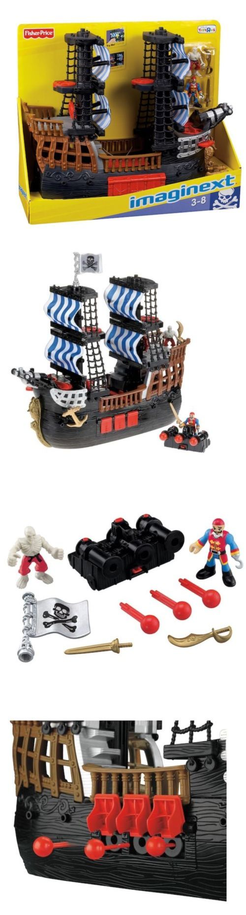 best 25 imaginext pirate ship ideas on pinterest pirate party