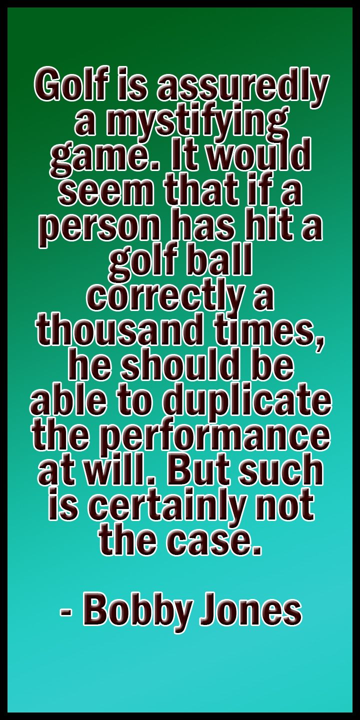 golf ball that changed the game Golf driver loft and max distance   professional golf ball engineer  the discovery on a pga tournament practice range that changed my game forever.