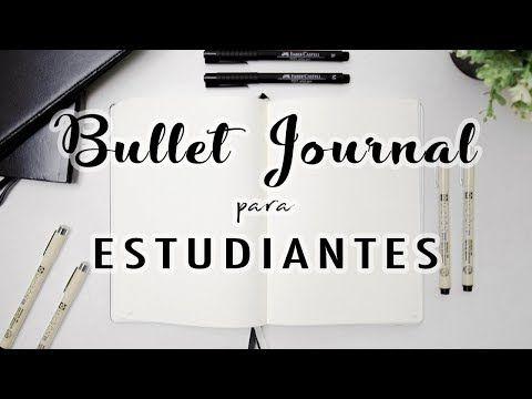 Bullet Journal August, Bullet Journal School, Bullet Journal Books To Read, Bullet Journal Bucket List, Bullet Journal Calendar, Bullet Journal Banners, Bullet Journal Christmas, Bullet Journal Inspo, Bullet Journal Collections