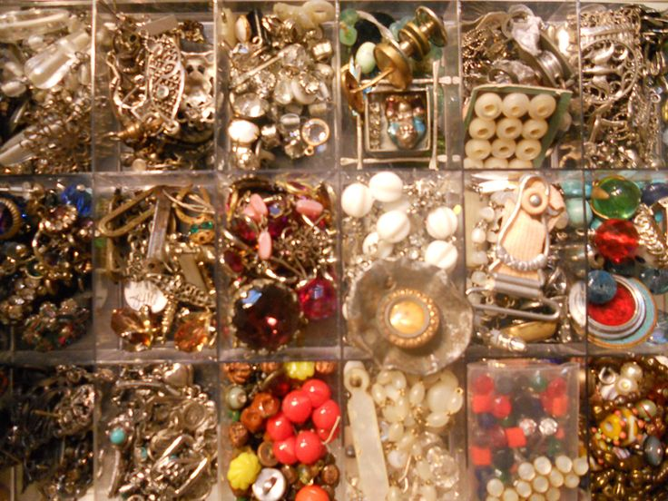 Objects and Elements ObjectsandElements.com is an online jewelry supply store and more.
