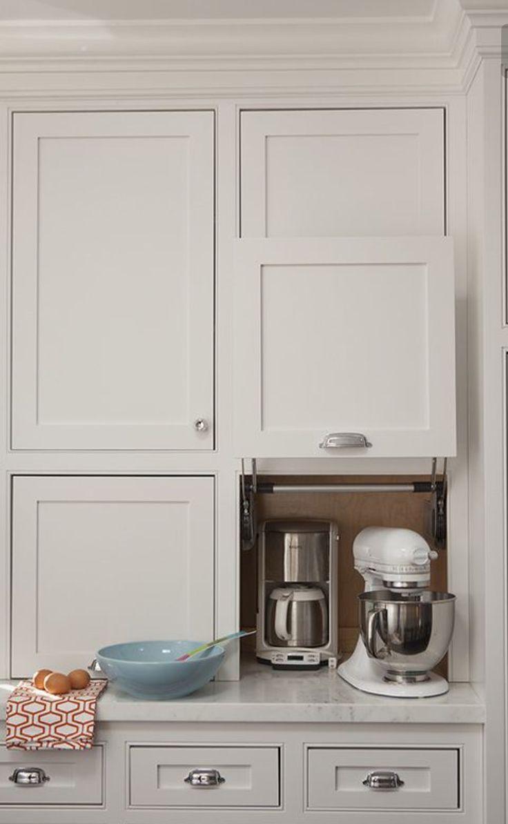 104 besten Kitchen Storage Bilder auf Pinterest | Küchenstauraum ...