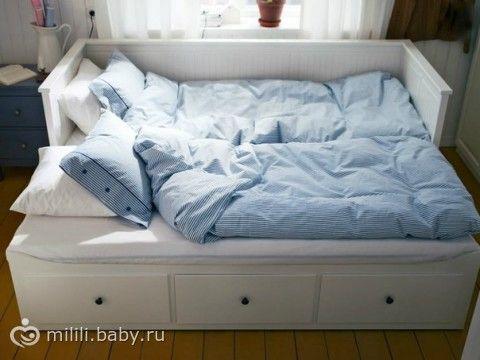 хемнэс кровать - Поиск в Google