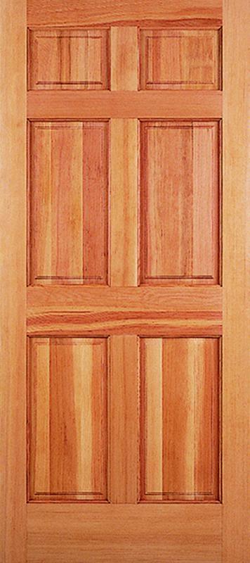6 panel door in oak 66 photo exterior pinterest photos products and panel doors for 6 panel oak interior door slab