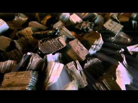 Shiro Knives by Carter Cutlery and Kenichi Shiraki - YouTube