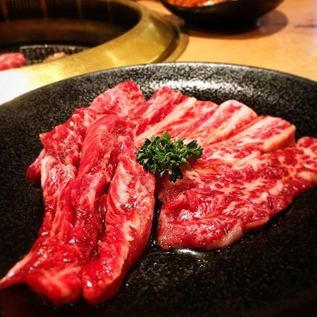 美味しいお肉をリーズナブルに #牛蔵 #焼肉 #牛肉 #肉  肉肉肉
