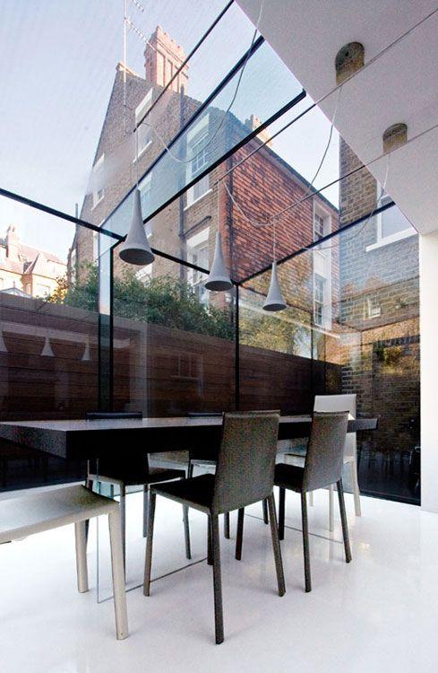 Coffey-Architects_Garden-Room-03_London