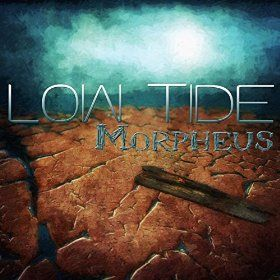Title: Low Tide Artists: Morpheus Authors: Davide Solurghi Label: Sweet Karma - ℗ 2015 Bianco & Nero Genere: Chill Out