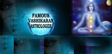 How to Solve My Problem By Best Astrologer in Delhi Delhi and throughout its history under the rule of various dynasties, especially the Sultanate of Delhi had become the main center for best astro…