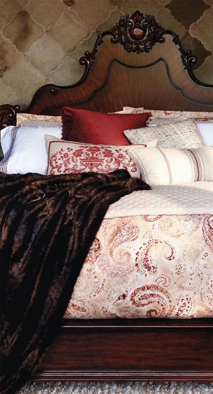 173 best headboard hoarding images on pinterest island and candies