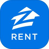 Zillow Rentals – Search Apartments & Homes for Rent by Zillow.com