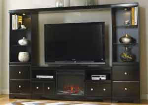 kitchen cabinets ideas pictures 12 best entertainment centers by jarons images on 20532