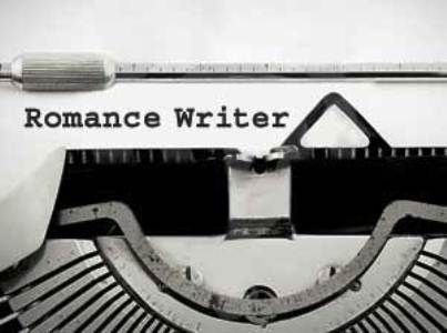 Useful Words for Writers of Romance and Erotica - Writers Write || http://writerswrite.co.za/useful-words-for-writers-of-romance-and-erotica