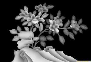 Flower20024