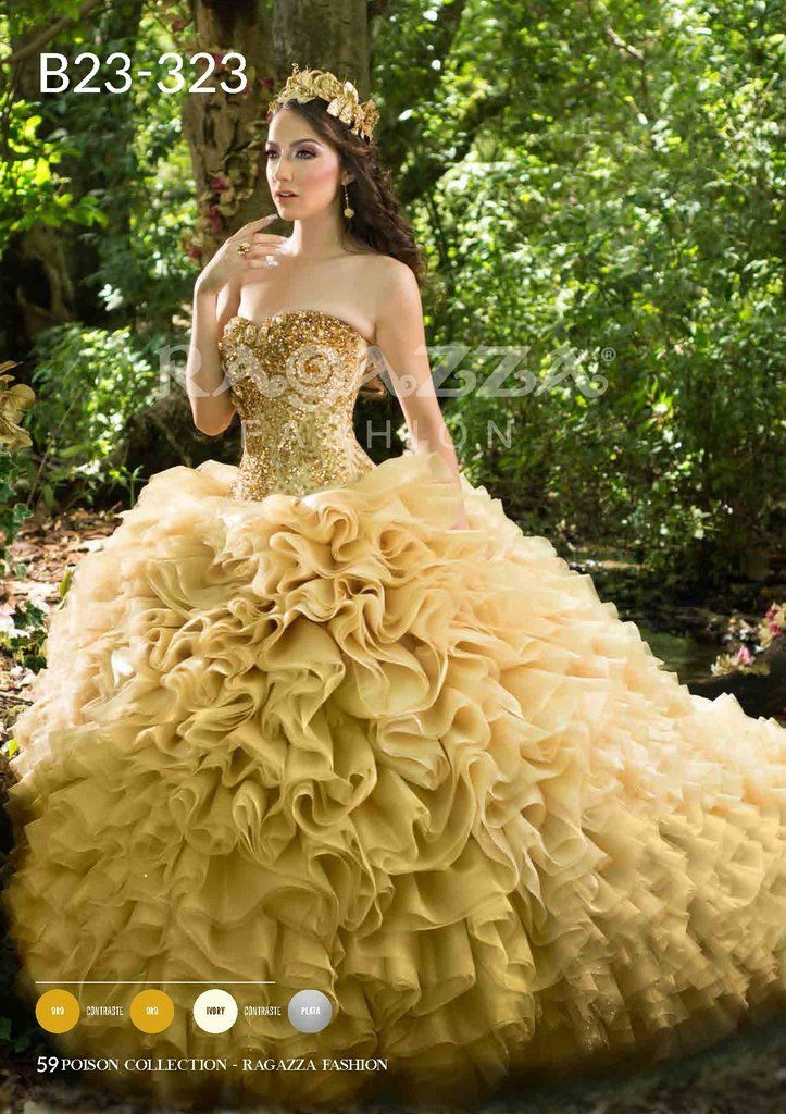 Ragazza wedding dresses in los angeles