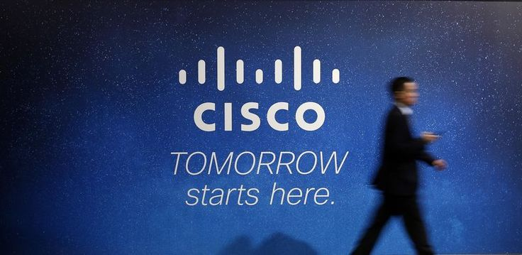 Cisco to lay off about 14,000 employees: tech news site CRN