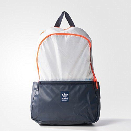 (アディダス オリジナルス) adidas ORIGINALS BACKPACK ESSENTIAL RUNNIN... https://www.amazon.co.jp/dp/B01H1Q7GK2/ref=cm_sw_r_pi_dp_T4kyxbYHCMNJW
