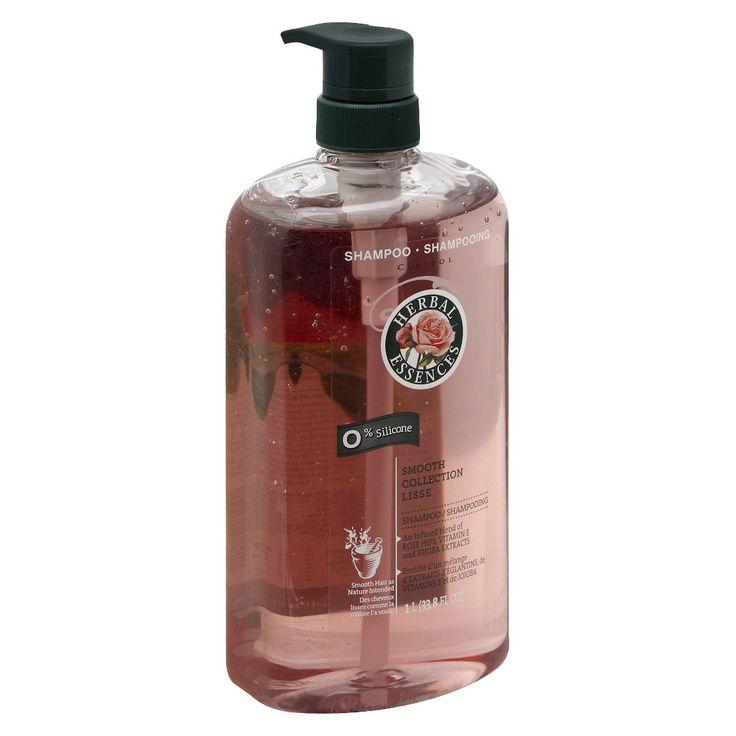 HERBAL ESSENCE 33.8 floz Hair Shampoos